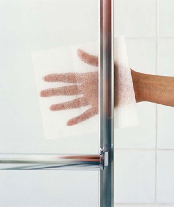 5-Trucos-de-limpieza