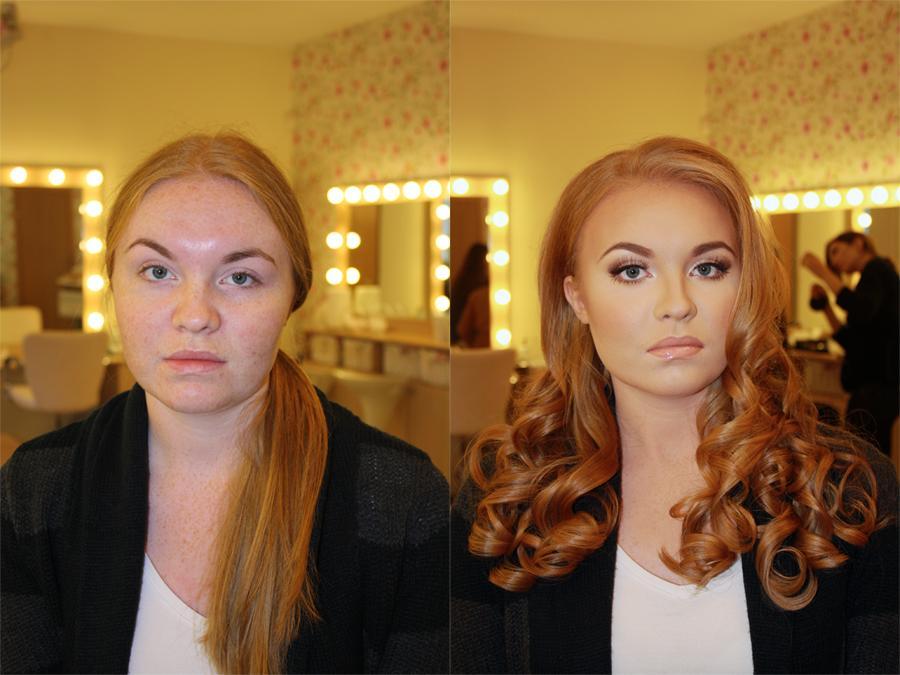 el-poder-del-maquillaje-1