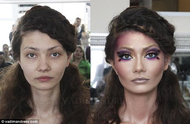 el-poder-del-maquillaje-12