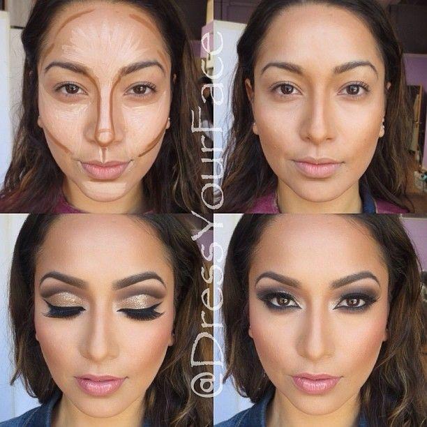 el-poder-del-maquillaje-19