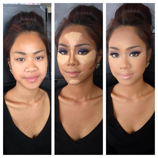 el-poder-del-maquillaje-20