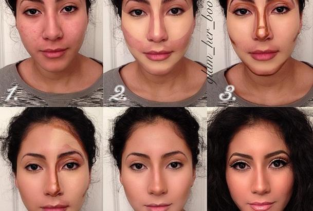 el-poder-del-maquillaje-21