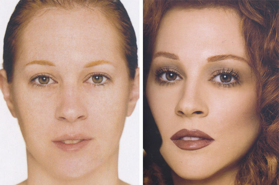 el-poder-del-maquillaje-22
