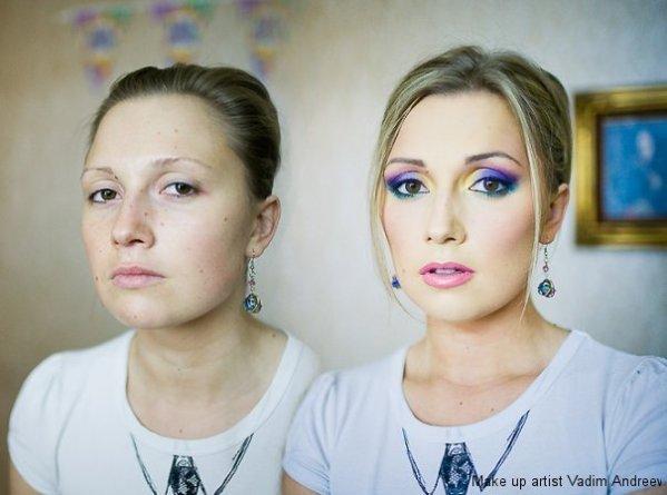 el-poder-del-maquillaje-26
