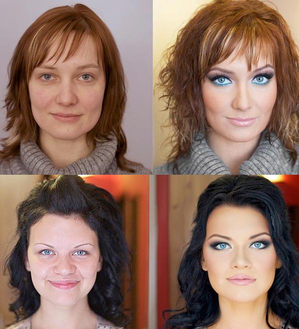 el-poder-del-maquillaje-27