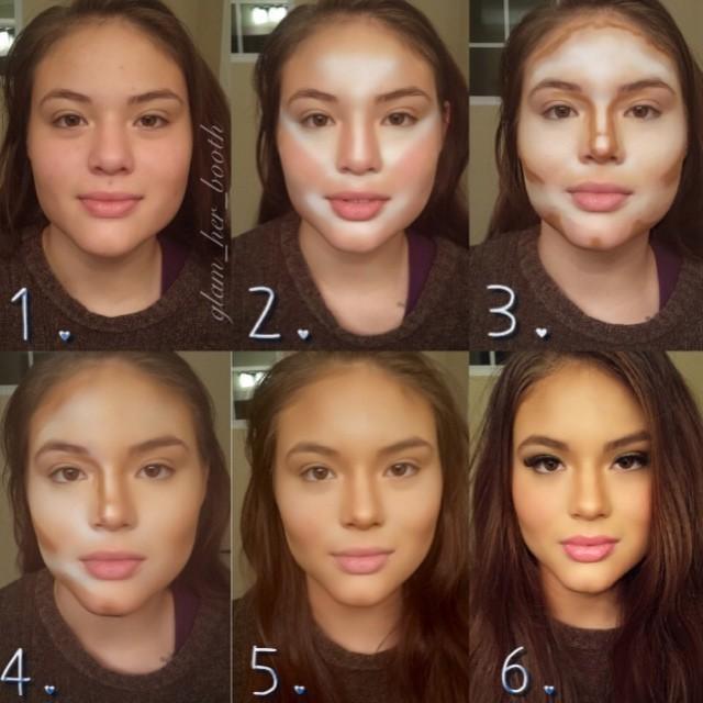 el-poder-del-maquillaje-4