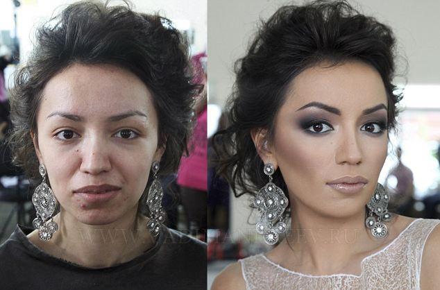 el-poder-del-maquillaje-6