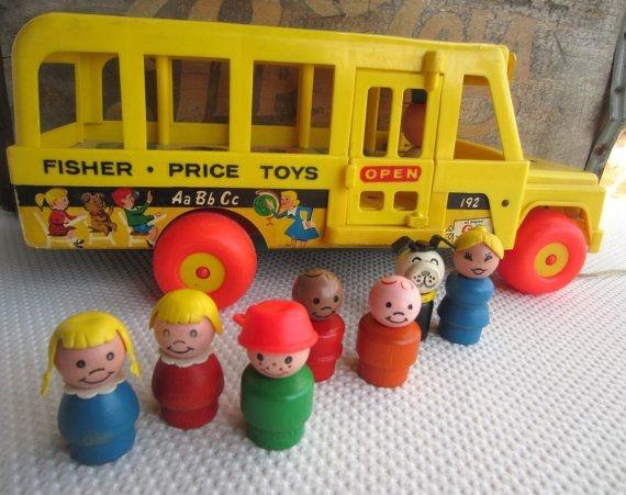 juguetes-nostalgia-1