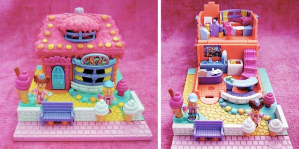 juguetes-nostalgia-13
