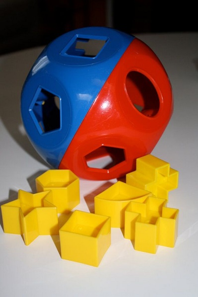 juguetes-nostalgia-16