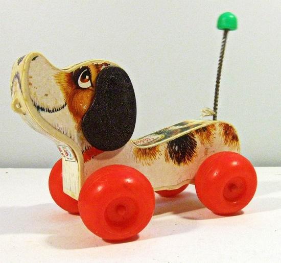 juguetes-nostalgia-2