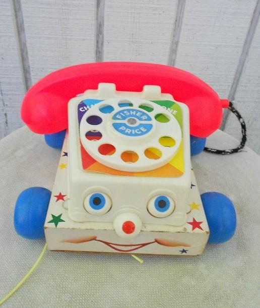 juguetes-nostalgia-23