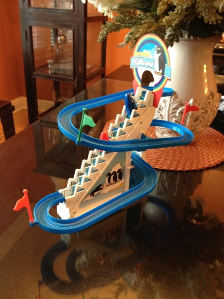 juguetes-nostalgia-26