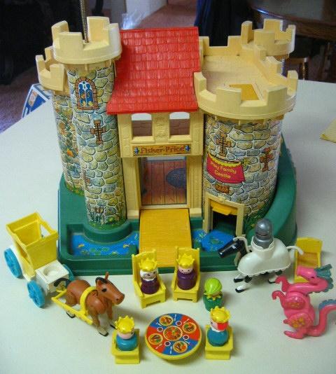 juguetes-nostalgia-27