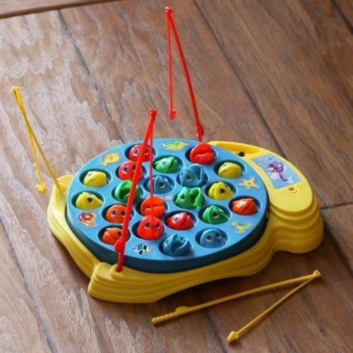 juguetes-nostalgia-29