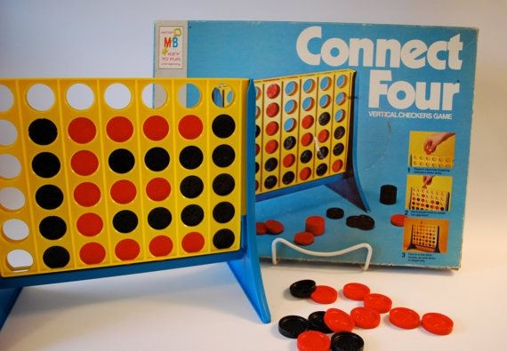 juguetes-nostalgia-3
