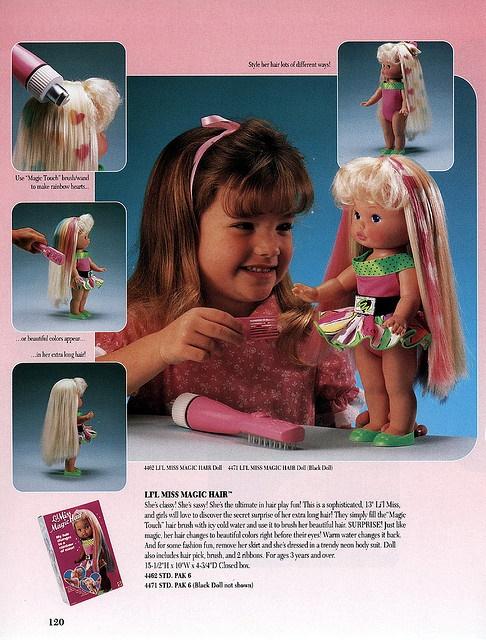 juguetes-nostalgia-9