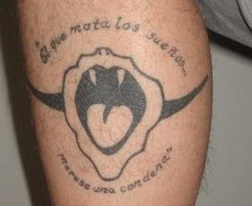 tatuajes-horribles-16