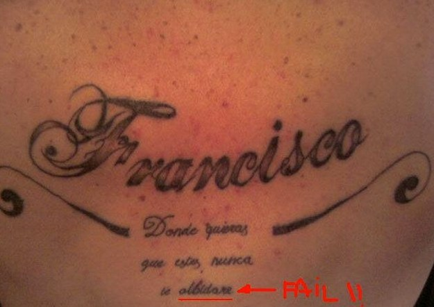 tatuajes-horribles-3