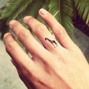 tatuajes-para-mujeres-10