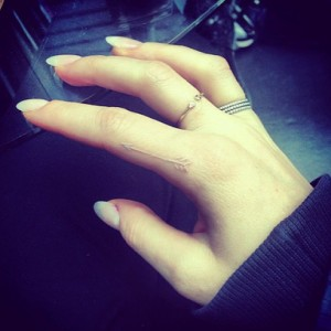 tatuajes-para-mujeres-17