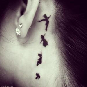 tatuajes-para-mujeres-28