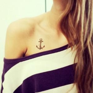 tatuajes-para-mujeres-32