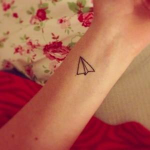 tatuajes-para-mujeres-33