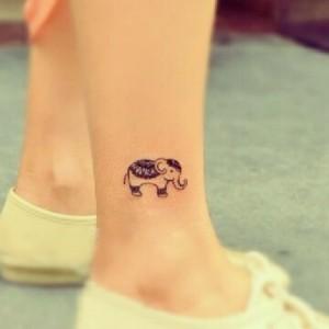 tatuajes-para-mujeres-34