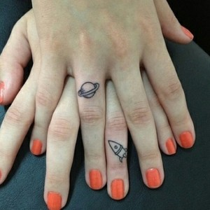 tatuajes-para-mujeres-43