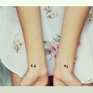 tatuajes-para-mujeres-48