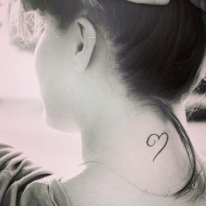tatuajes-para-mujeres-50