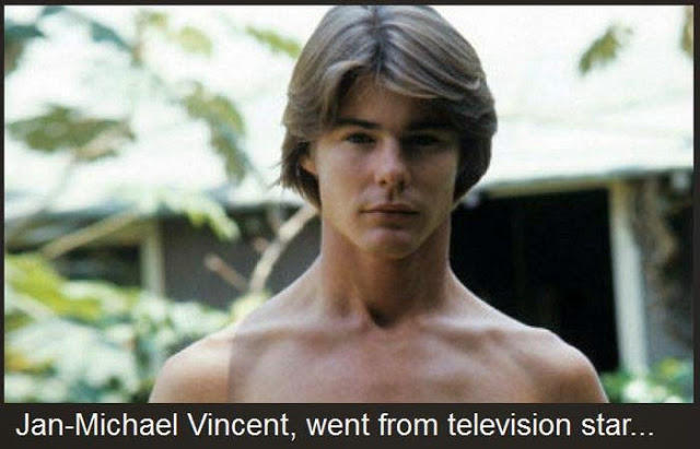 10 famosos conocidos mundialmente antes y después de su adicción a las drogas. - 5