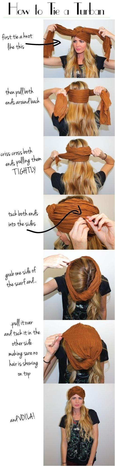 17 peinados rápidos y fáciles para cuando ni tienes tiempo ni ganas de complicarte 18