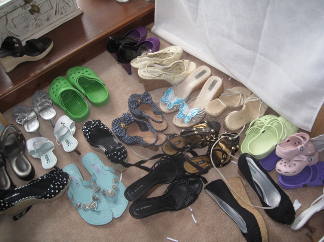 18 cosas que debes saber si estás apunto de irte vivir con tu novia 11