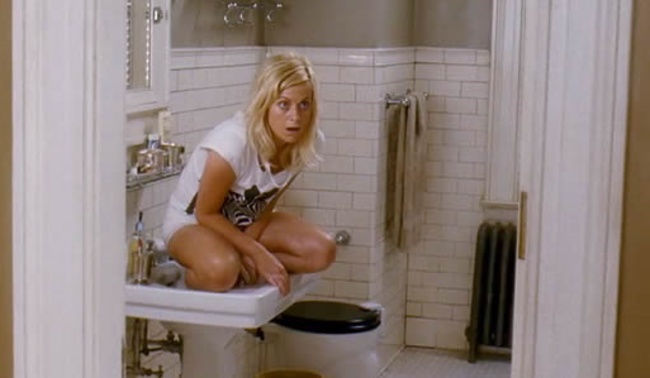 18 cosas que debes saber si estás apunto de irte vivir con tu novia 16