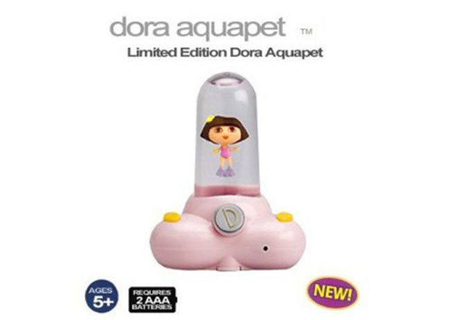 Estos juguetes traumatizarán a tus hijos - 10