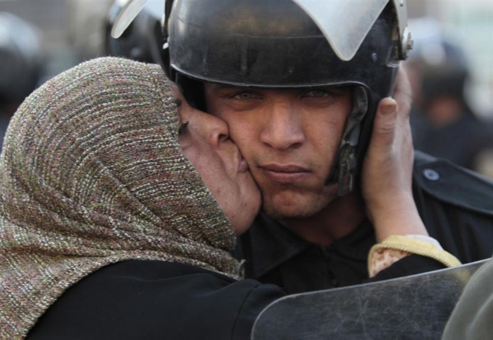 10 imágenes con los que verás lo maravilloso que es el ser humano2