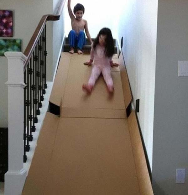 11 inventos que hacen la vida más fácil y divertida a los papás 6