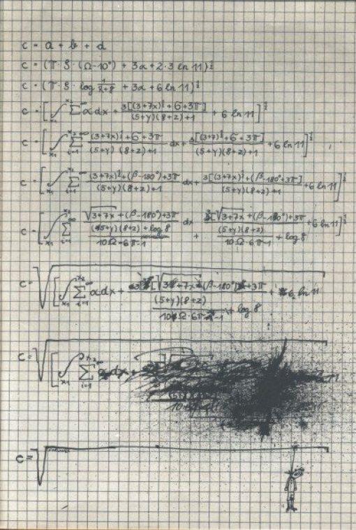 15 Respuestas de exámenes incorrectas pero MUY creativas. - 8