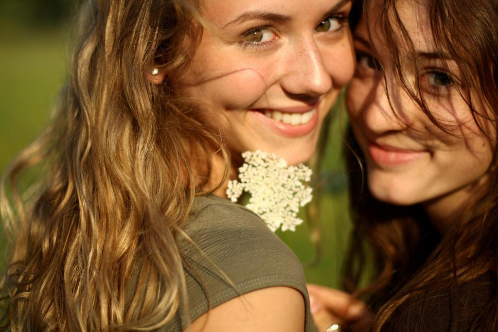 6 atributos que más excitan a los hombres de las mujeres. Aunque ellos no lo sepan...4