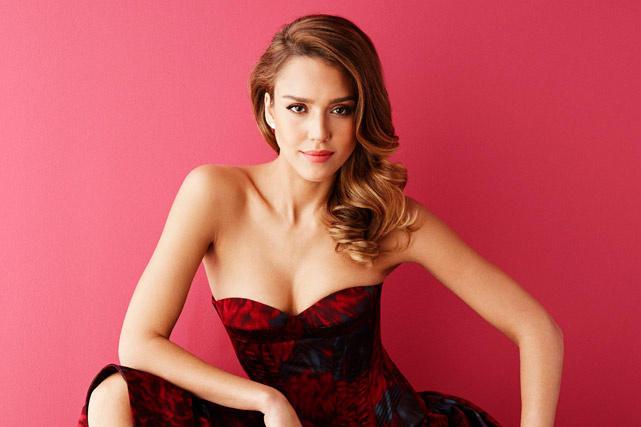 6 atributos que más excitan a los hombres de las mujeres. Aunque ellos no lo sepan...6