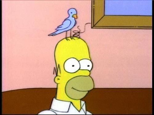 Cosas que seguro no sabes de Los Simpson. 3