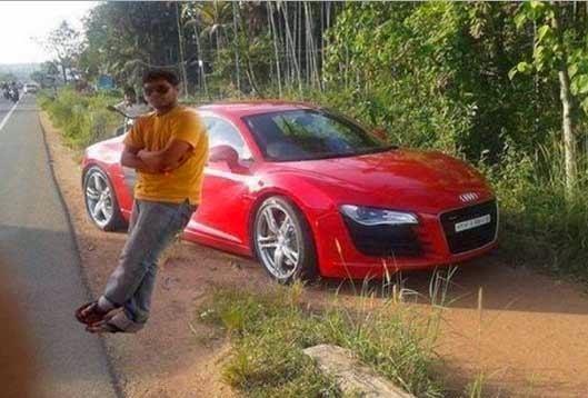 Los peores montajes de Photoshop 4