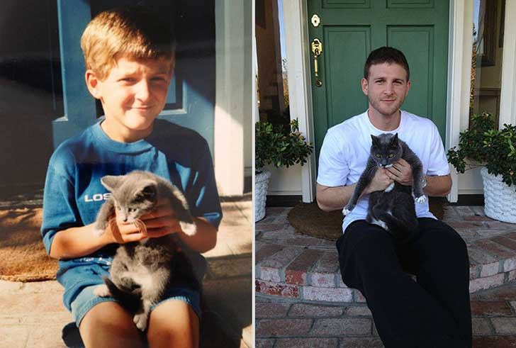 crecen mascotas - 15
