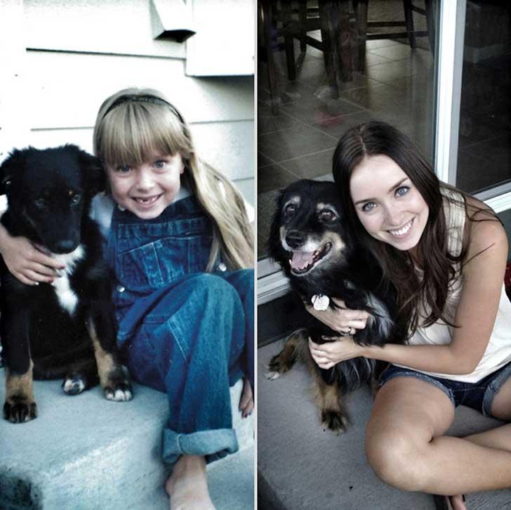 crecen mascotas - 8